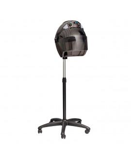 Secador de casco Montesa