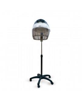 Secador de casco Aure