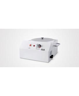 Calentador de cera Wax W-14B