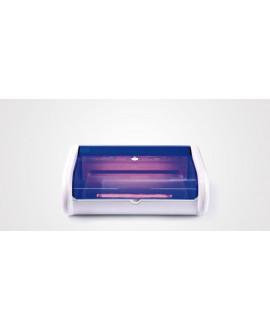 Esterilizador UV Ozono