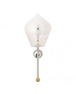 Porta secador de pelo Tulipán
