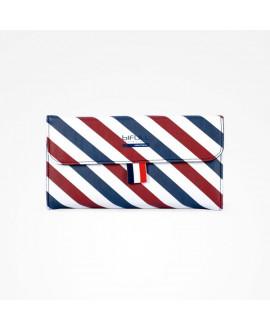 Estuche Barbero Case Barber Line
