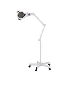 Lámpara Lupa Zoom de Weelko