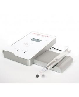 Micropigmentación ET Onix dermografo modul
