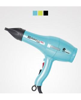 Secador de pelo Pluma Pro color azul