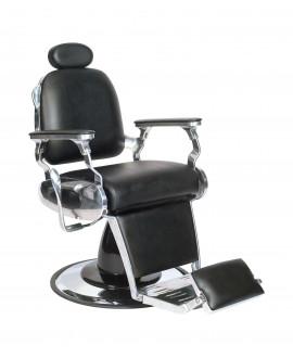 Sillón de barbero Curle