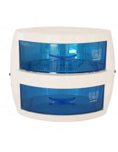 Esterilizador UV Power