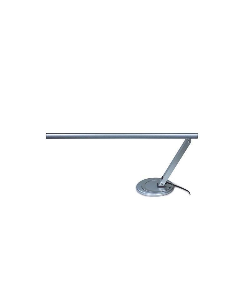 Lámpara manicura Flexor de Weelko