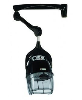 Secador de casco Aéreo Voyager