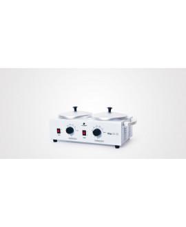Calentador de Cera Wax SD-58