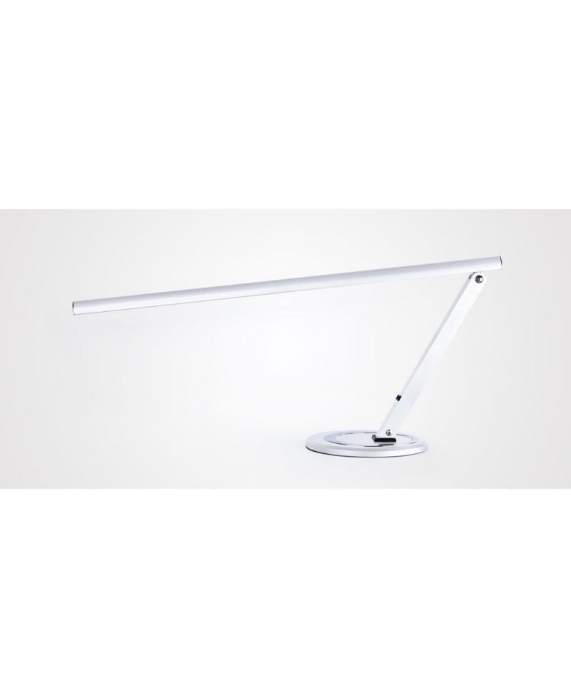 Lámpara Led manicura Flavin blanca
