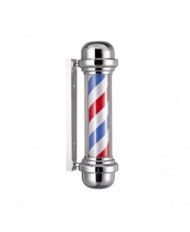 Poste de barbero Pole de Bifull