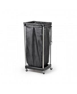Carro toallero Oby de Bifull