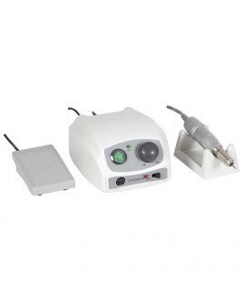 Torno pedicura Twist
