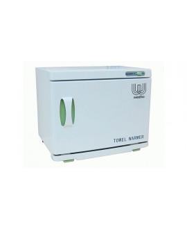Calienta toallas Warmex T-03