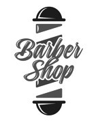 Barber Shop: Mobiliario para barberías