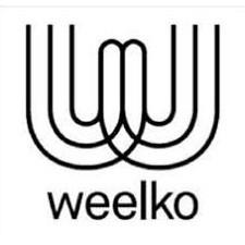 Weelko