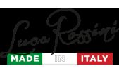 Luca Rossini